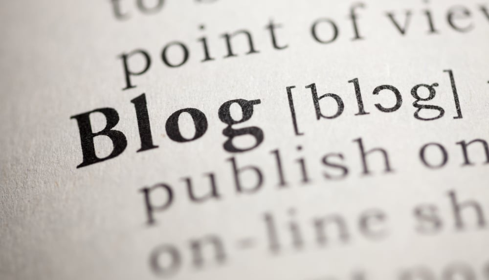 7 Blogs Every Author Should Follow