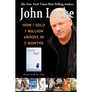 How-I-Sold-1-Million-eBooks-in-5-Months