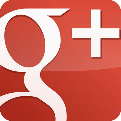 google-plus-button